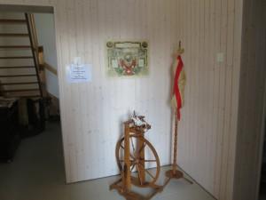 SL_EG_Eingang_Spinnrad